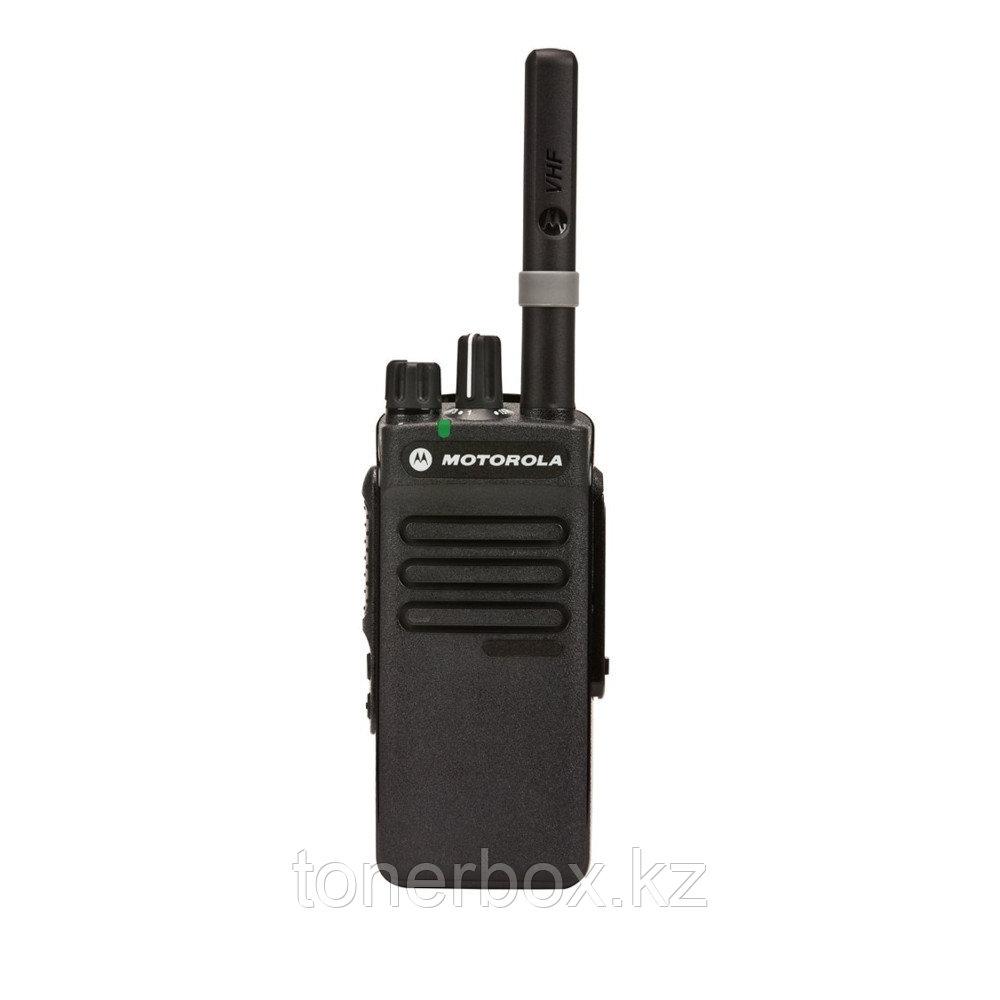 Носимая рация Motorola DP2400