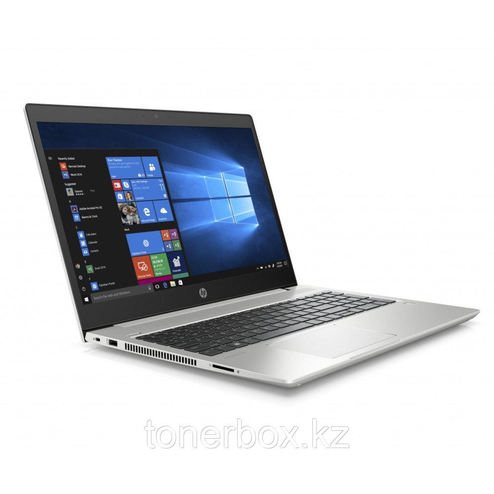 "Ноутбук HP ProBook 450 G6 5PP79EA (15.6 "", FHD 1920x1080, Intel, Core i3, 4 Гб, SSD)"
