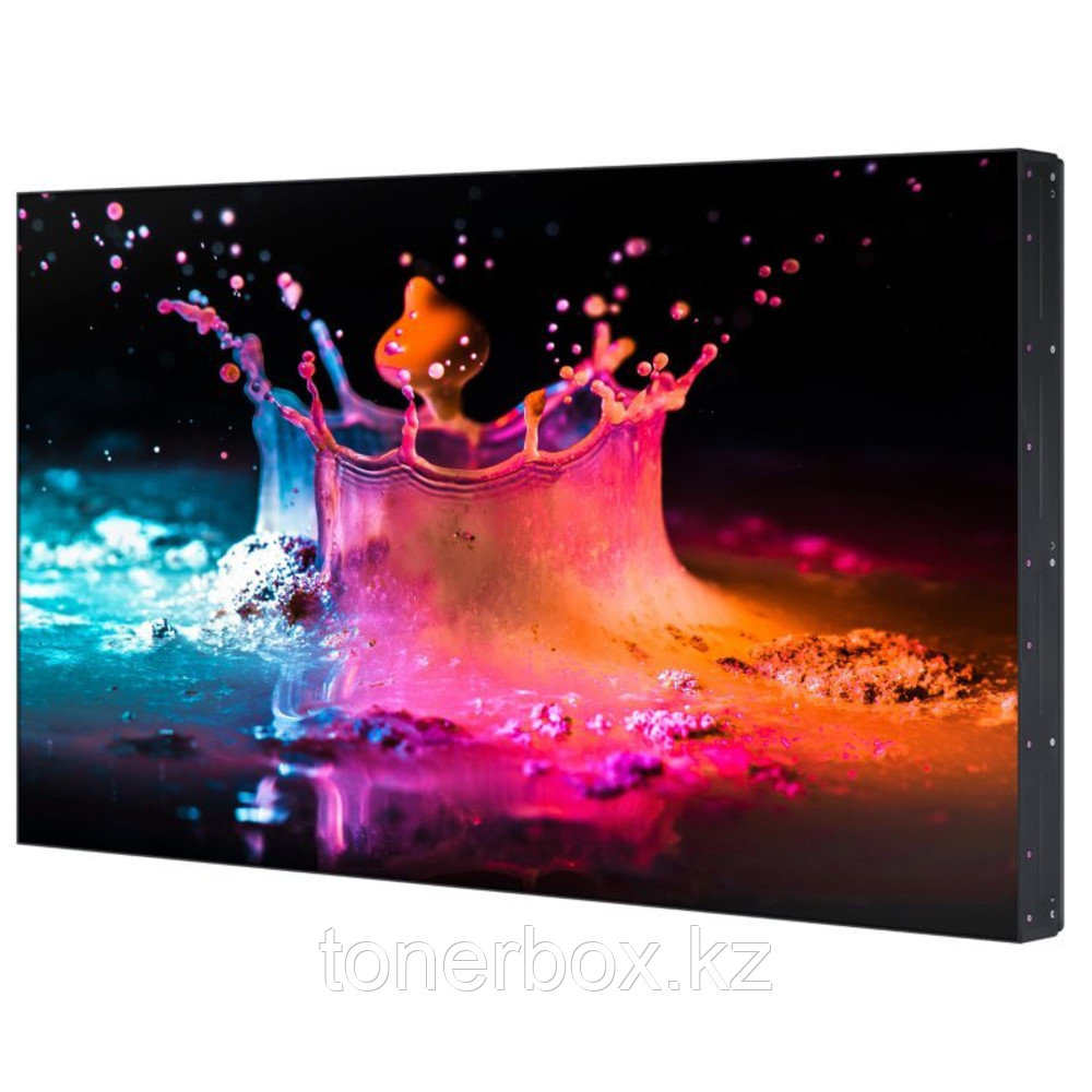 LCD панель Samsung UD46E-C LH46UDECLBB/RU