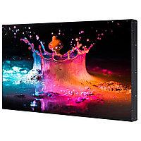 LCD панель Samsung UD46E-C LH46UDECLBB/RU, фото 1