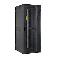 Серверный шкаф SHIP VE серия