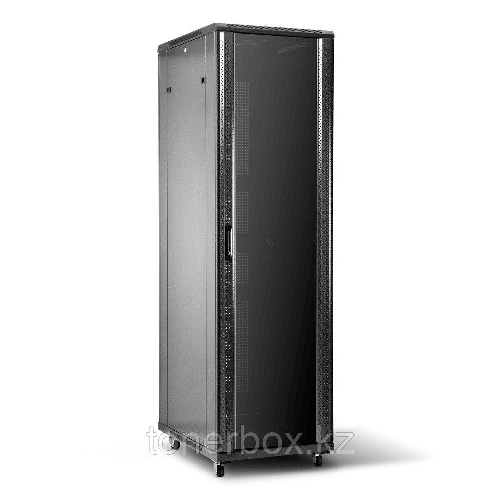 Серверный шкаф SHIP 601S.6024.03.100 24U, 600*1000*1200 мм SHIP 601S.6024.03.100 24U 600*1000*1200 мм
