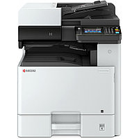 МФУ Kyocera Color M8130cidn 1102P33NL0 (А3, Лазерный, Цветной)