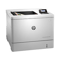 Принтер HP Color LaserJet Enterprise M553dn B5L25A (А4, Лазерный, Цветной)