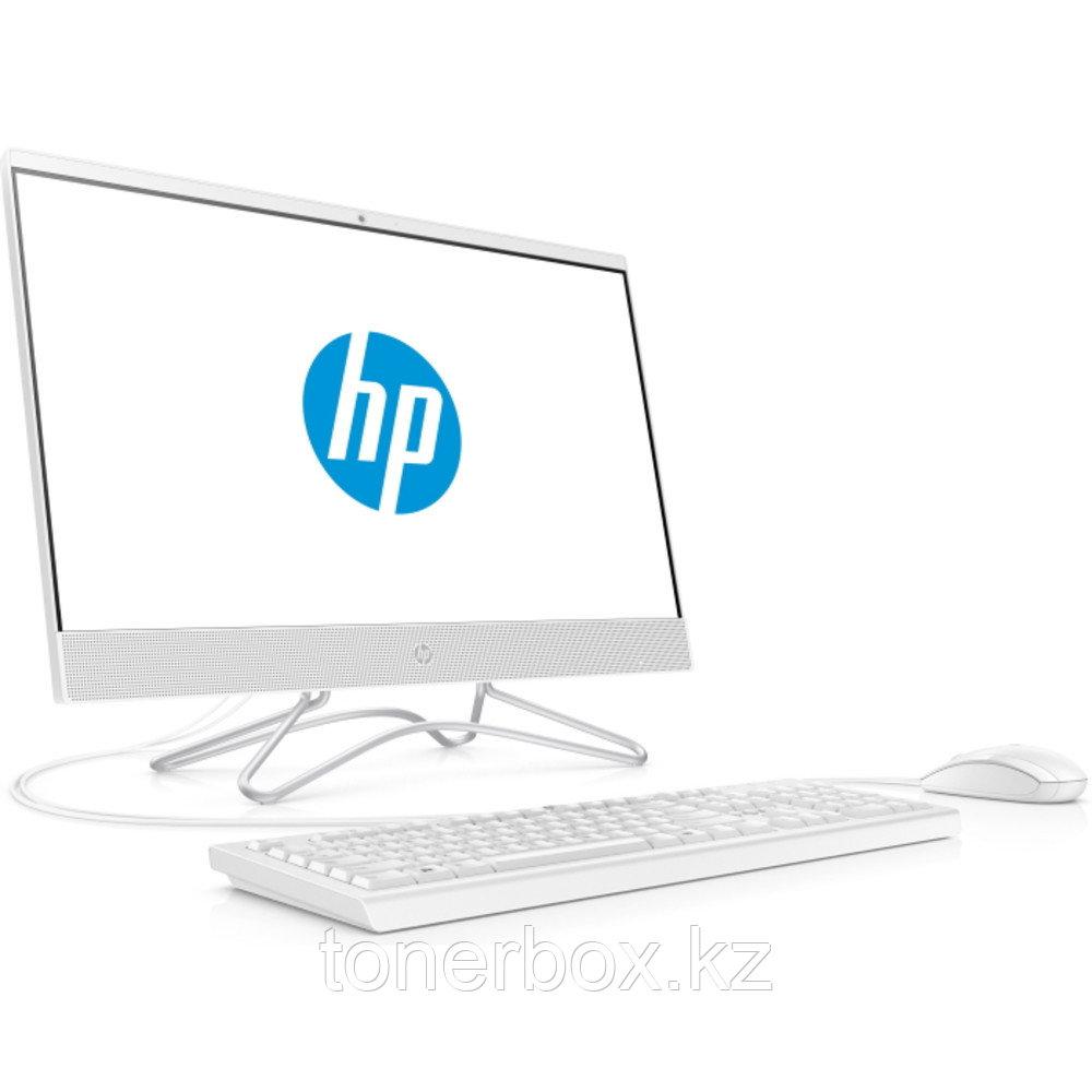 """Моноблок HP 24-f0160ur 8TY30EA (23.8 """", Core i5, 9400T, 1.8 ГГц, 8 Гб, HDD, 1 Тб, Без SSD)"""