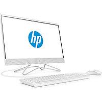"""Моноблок HP 24-f0160ur 8TY30EA (23.8 """", Core i5, 9400T, 1.8 ГГц, 8 Гб, HDD, 1 Тб, Без SSD), фото 1"""