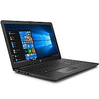 """Ноутбук HP 250 G7 8AC81EA (15.6 """", FHD 1920x1080, Intel, Core i7, 8 Гб, SSD), фото 1"""