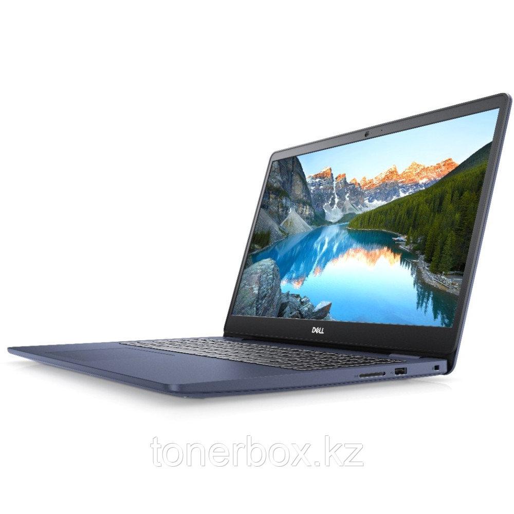 """Ноутбук Dell Inspiron 5593 210-ASXW 5593-8632 (15.6 """", FHD 1920x1080, Intel, Core i5, 8 Гб, SSD)"""