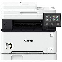 МФУ Canon i-SENSYS MF742Cdw 3101C013 (А4, Лазерный, Цветной), фото 1