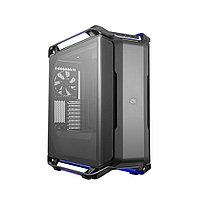 Корпус Cooler Master C700P Black Edition MCC-C700P-KG5N-S00