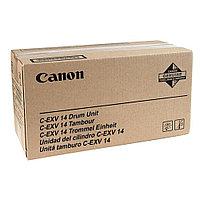 Барабан Canon C-EXV14 BK 0385B002
