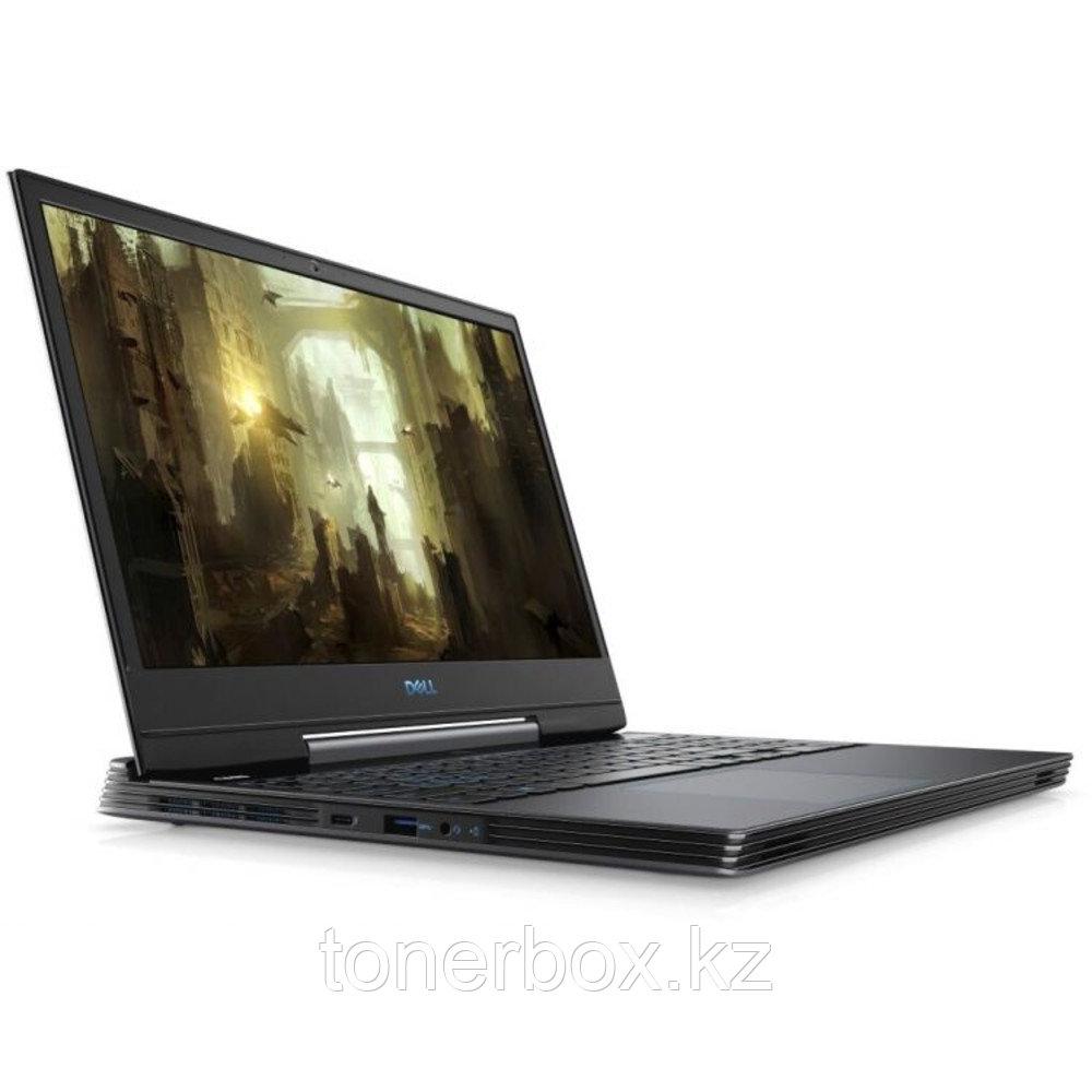 """Ноутбук Dell G5-5590 210-ARLG (15.6 """", FHD 1920x1080, Intel, Core i7, 8 Гб, HDD и SSD)"""
