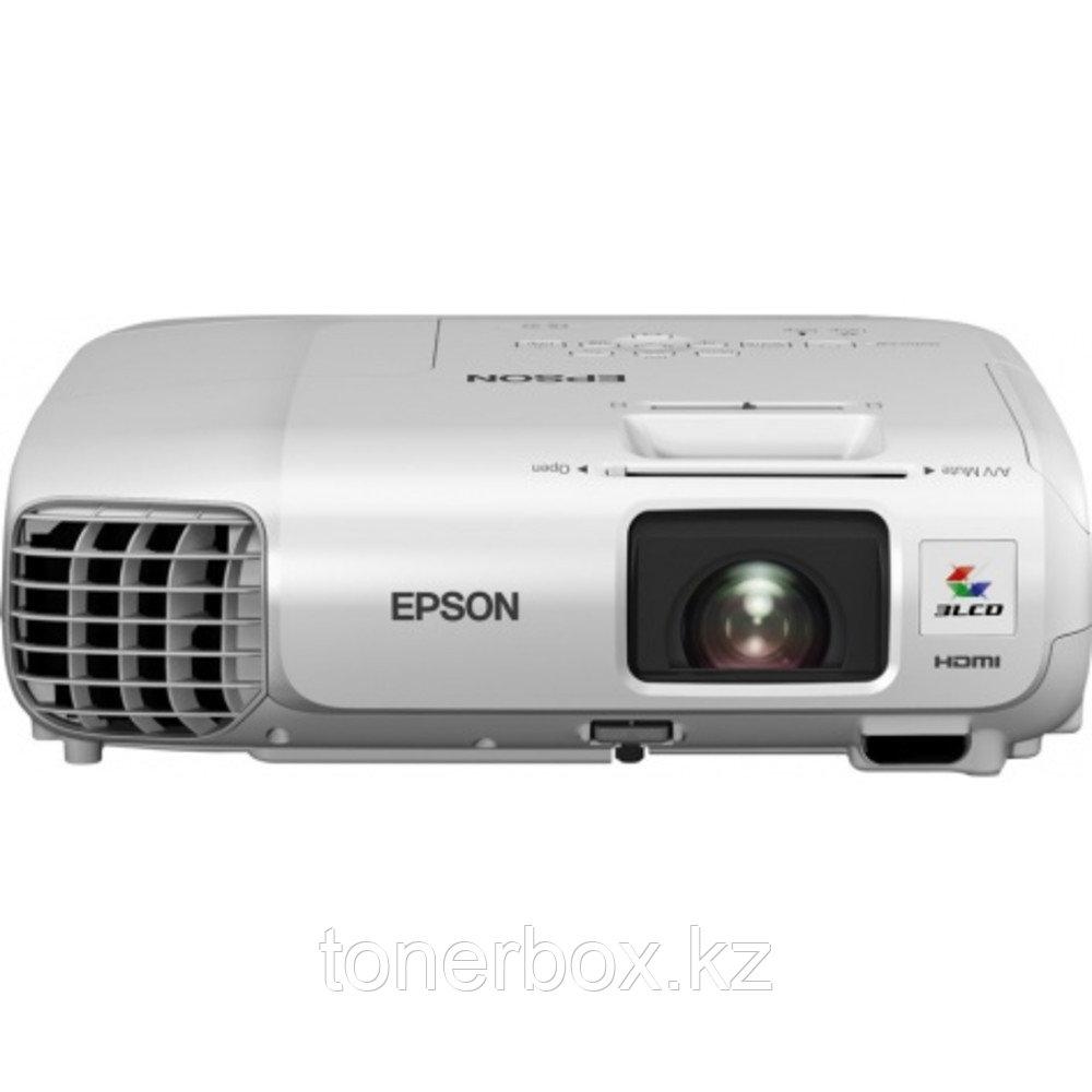 Проектор Epson EB-98H V11H687040