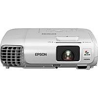 Проектор Epson EB-98H V11H687040, фото 1