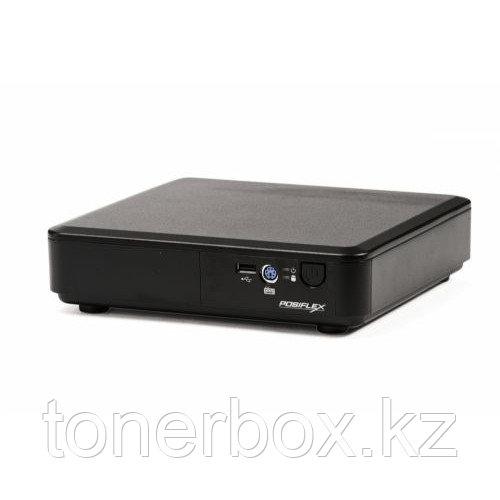 POS терминал Posiflex TX-4200E/TX-4200E-B