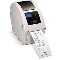 Принтер этикеток TSC TDP-225W 99-039A002-44LF