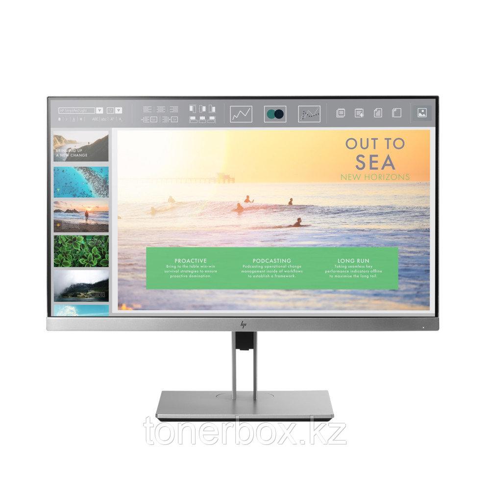 """Монитор HP EliteDisplay E233 1FH46AA (23 """", 1920x1080, IPS)"""