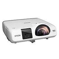 Проектор Epson EB-536Wi*