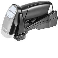 Сканер штрихкода Opticon OPC-3301i OPC3301i (Ручной беспроводной, 1D)