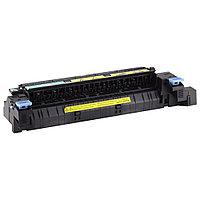 Лазерный картридж HP LaserJet 220v Maintenance Kit J8J88A