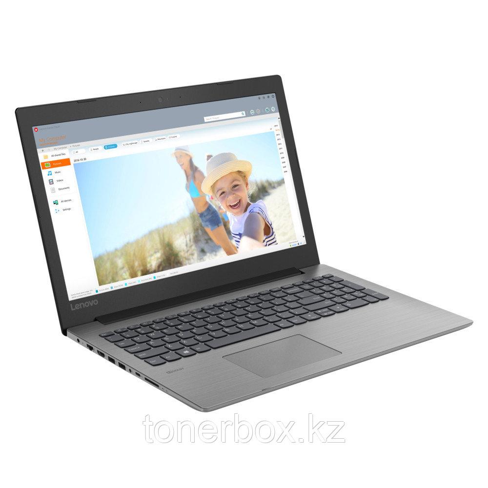 "Ноутбук Lenovo IdeaPad 330-15IKB 81DE02S3RK (15.6 "", HD 1366x768, Core i3, 4 Гб, HDD)"