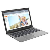 "Ноутбук Lenovo IdeaPad 330-15IKB 81DE02S3RK (15.6 "", HD 1366x768, Core i3, 4 Гб, HDD), фото 1"