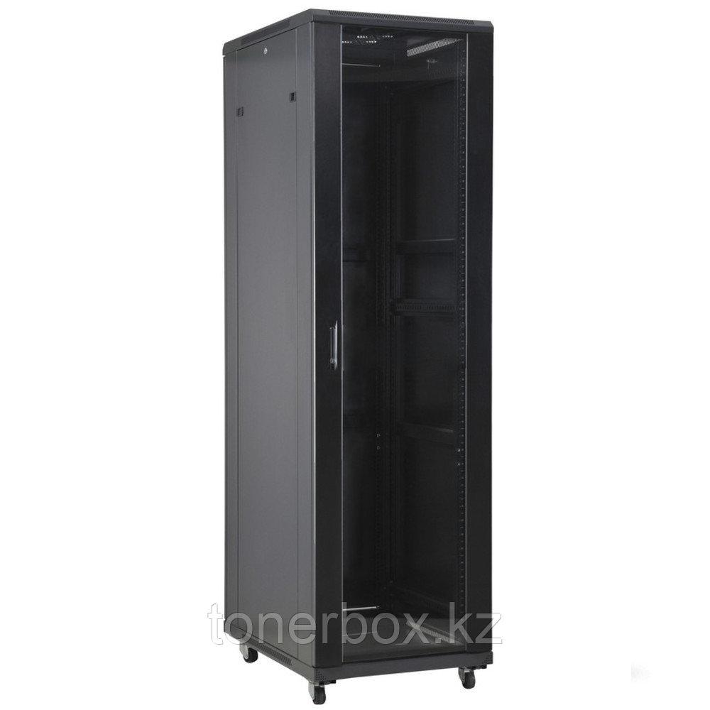 Серверный шкаф SHIP Шкаф серверный 15U 600x600 мм 601S.6615.03.100