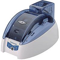 Принтер для карт Evolis Tattoo2 RW Basic TTR201BBH