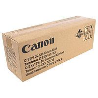 Барабан Canon C-EXV32/33 BK 2772B003