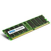 Серверное ОЗУ Dell 32GB DDR4-2400 Registered A8711888 (Поддержка ECC32 Гб, DDR4)