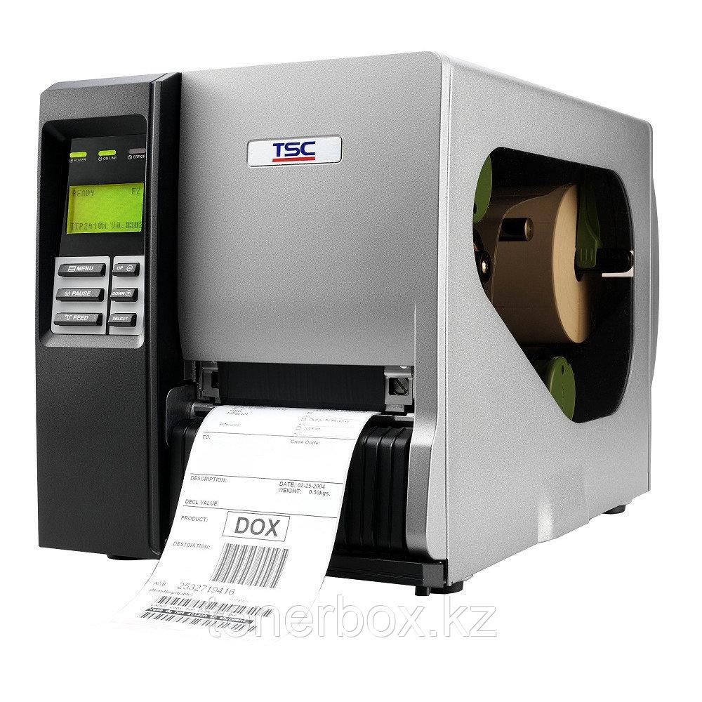 Принтер этикеток TSC TTP-246M Pro 99-047A002-00LF