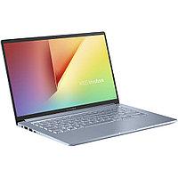 "Ноутбук Asus VivoBook X403FA-EB022 90NB0LP2-M02020 (14 "", FHD 1920x1080, Core i3, 8 Гб, SSD), фото 1"