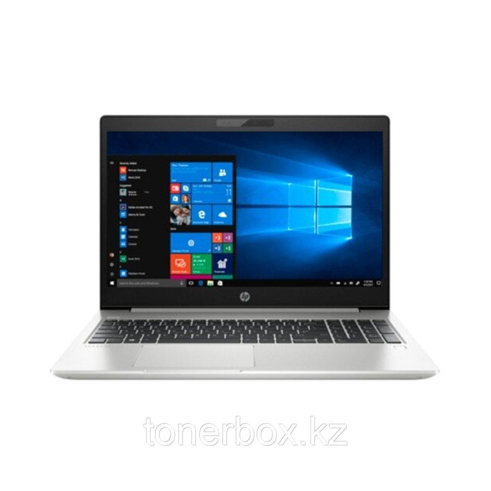 """Ноутбук HP ProBook 440 G6 5PQ10EA (14 """", FHD 1920x1080, Core i5, 8 Гб, SSD)"""