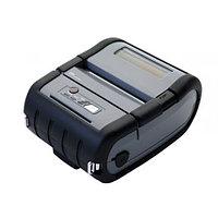 Принтер этикеток Sewoo LK-P30SB