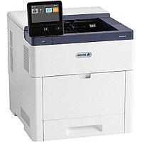 Принтер Xerox C600DN (А4, Лазерный, Цветной)