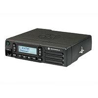 Стационарная рация Motorola Радиостанция Motorola DM2600 DM2600 136-174МГц (45Вт)