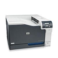 Принтер HP LaserJet Professional CP5225 CE710A (А3, Лазерный, Цветной)