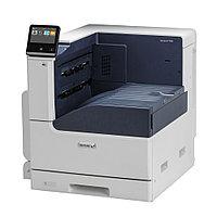 Принтер Xerox VersaLink C7000N VLC7000N# (А3, Лазерный, Цветной), фото 1