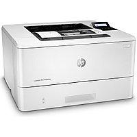 Принтер HP LaserJet Pro M404dw W1A56A (А4, Лазерный, Монохромный (Ч/Б))