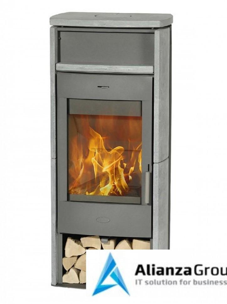 Печь-камин Fireplace Oslo Plus Sp