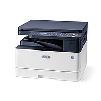 МФУ Xerox B1025DN B1025V_B (А3, Лазерный, Монохромный (Ч/Б))
