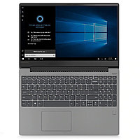"Ноутбук Lenovo IP330-15IKB 81DC013PRK (15.6 "", HD 1366x768, Pentium, 4 Гб, HDD), фото 1"