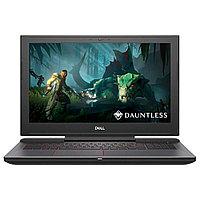 """Ноутбук Dell G5-5587 210-AOVT_10 (15.6 """", FHD 1920x1080, Intel, Core i7, 16 Гб, HDD и SSD), фото 1"""