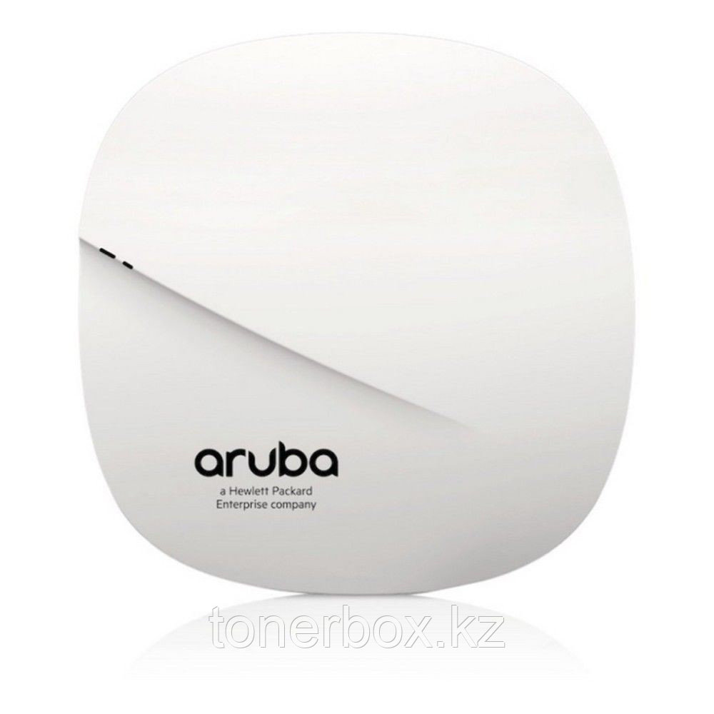 WiFi точка доступа HPE Aruba AP-305 JX936A