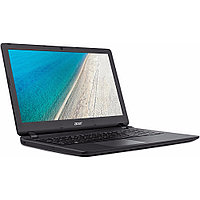 "Ноутбук Acer Extensa EX2540 NX.EFHER.020 (15.6 "", XGA 1024х768, Core i3, 4 Гб, HDD)"