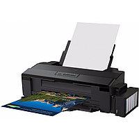 Принтер Epson L1800 C11CD82402 (А3, Струйный, Цветной)