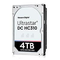 Внутренний жесткий диск HGST Ultrastar DC HC310 0B36048