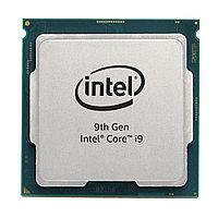 Процессор Intel Core i9-9900K Процессор Intel Core i9-9900K (3.6 Ггц, 8 ядер, 16 Мб)