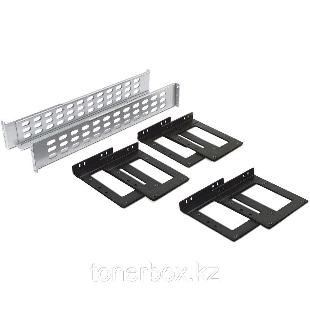 """Монтажные рельсы для ИБП APC комплект направляющих 19"""" для Smart-UPS SRT 5/6/8/10 кВА SRTRK2"""