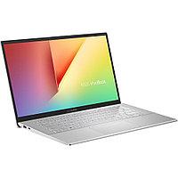 """Ноутбук Asus VivoBook 14 X420FA-EK143 90NB0K01-M05330 (14 """", FHD 1920x1080, Intel, Core i5, 8 Гб, SSD)"""